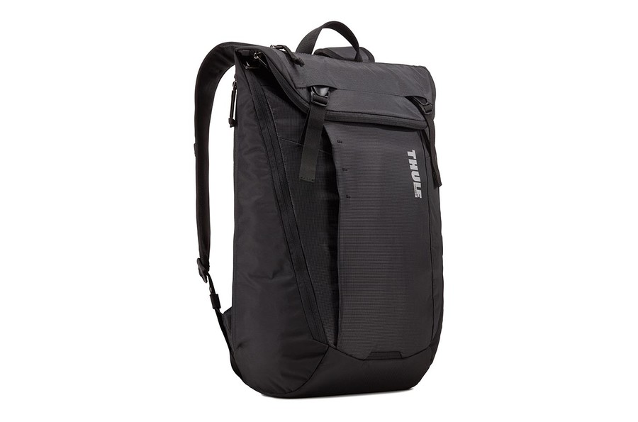 Thule EnRout Backpack 20L
