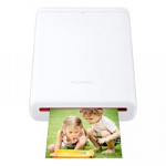 HUAWEI Pocket Photo Printer
