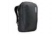 Thule Subterra Backpack 34L